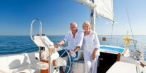 Cash-rich pensioners to offer boost for Spain property market