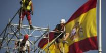 Demand for new Spanish homes rises 32.5% in a year
