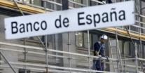 January Spanish mortgage approvals hit five-year high