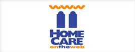 <strong>HomeCareontheWeb</strong> Property management with a personal touch