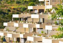 Spanish house prices to increase by between 5% and 7% in 2019