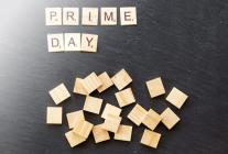 Amazon Prime Day starts at midday!