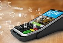 "Mobile Payment Apps to Help Facilitate a ""Cashless Society"""