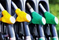 Panic at the pump: new fuel classifications explained